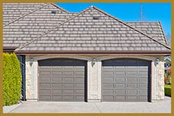 United Garage Doors Denver, CO 303-578-5504
